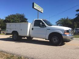 Ford F-350 9′ Utility Truck, 2001 Used 2013 Ford F250 Service Utility Truck For Sale In Az 2374 Ford F350 9 Utility Truck 2001 Matchbox Utility Truck 1989 Terry Spirek Flickr 2000 Xl Super Duty Item H8567 S 2010 Drw Cabchassis Service F550 Mechanics Cargo Work 73 Xlt H8968 2004 Regular Cab 2009 569486 Pickup 2306 2015 New 4x4 At Texas Center