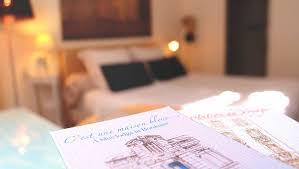 chambres d hotes bordeaux centre chambre d hotes de charme bordeaux centre séjour en ville