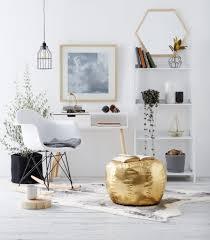 Kmart Living Room Furniture Design And Ideas
