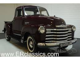 1949 To 1951 Chevrolet 3100 For Sale On ClassicCars.com Whipaddict Lil Boosie Yo Gotti Concertcar Show Donks Big Rims Classic Auto Air Cditioning Heating For 70s Older Cars 41 Glamorous Old Pickup Trucks Sale In Ga Autostrach New 1964 Gmc Truck Gateway Best Price On Commercial Used From American Group Llc 2011 Buyers Guide Hot Rod Network Jordan Sales Inc Freightliner Fld Xl Sale Ice Cream Pages Funky For Composition Ideas