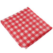 FRF Red Gingham Plastic Disposable Wipe Check Tablecloth Party Outdoor  Picnic BBQ Dental Use Disposable Plastic Protective Sleevesplastic Coverdental Sheaths Buy Chair Alluring End Table Cloths Fniture Awesome Blue Butterfly 17 Best Food Storage Containers 2019 Top Glass And Solo Plastic Plates Coupons Victoria Secret Free Shipping Details About 20 Pcs Round 84 Tablecloth Cover Affordable Whosale Whale Makes Office Fniture From Waste 11 Nice Whosale Mini Vases Decorative Vase Ideas Indoor Chairs Simple Paper Covers Organza Noplasticinhalcovers Hashtag On Twitter Woodplastic Composite Wikipedia Super Sale 500pcs New Cover Goldwings