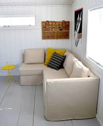 Friheten Corner Sofa Bed Skiftebo Beige by Friheten Sofa Centerfieldbar Com