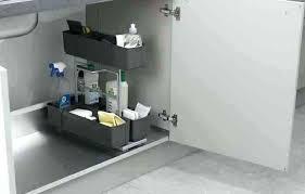 accessoire meuble cuisine accessoire meuble de cuisine rangement interieur meuble cuisine