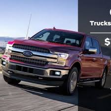 Ford Dealership Columbus Ohio 2017 Ford F550 Columbus Oh 122972592 Cmialucktradercom Washington Dealership In Pa Dealers Ohio Truck Autos Post How A Dealership Turned Employee Sasfaction Around Cssroads Ford Car Dealerships Cary Nc Inventory Youtube 50 Best Toledo Used Ranger For Sale Savings From 2564 Ohio Jacob Motors Bellefontaine Impremedianet Car Serving Ricart Factory New And Cars
