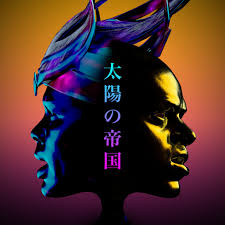 Empire of the Sun release new EP Our Way Home Stream