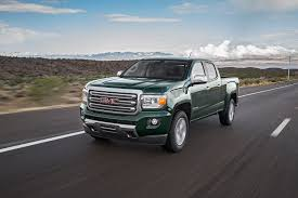 GMC Canyon: 2016 Motor Trend Truck Of The Year Finalist Ford Super Duty Is The 2017 Motor Trend Truck Of Year 2016 Introduction 2013 Contenders The Tough Get Going Behind Scenes At 2018 Ram 23500 Hd Contender Replay Award Ceremony Youtube F150 Finalist Chevy Commercial 1996 Reviews Research New Used Models Gmc Canyon