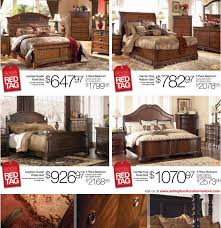 Ashley Furniture Coupon Fire It Up Grill