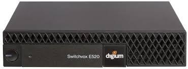 Digium 1ASE520000LF / Phone Systems / VoIP SIP Switchvox E520 PBX ... Digium 1g200f Two Span Digital T1e1pri To Voip Gateway Appliance Mini Sver Asterisk Pbx With Power Supply China Web Manufacturers And Centralini Voip Cagliari Itnetlabit Make Me Offer Yeastar Ysts20 Mypbx S20 4 Fanvil X4s Ucm6510 Ip For Unified Communications Grandstream Networks Ucm6204 Ippbx 8x Gxp1625 2 Line Poe Hd Pika Warp Review Sangoma Gateways Voice Cards How Much Does A Premised Based Phone System Cost Small Dt01 Open Source Adapter From Edwin On Tindie Beronet Products Gmbh