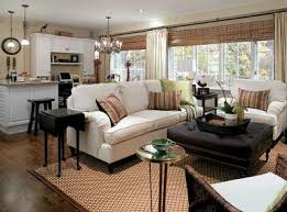 candace olson living rooms cottage living room candice olson