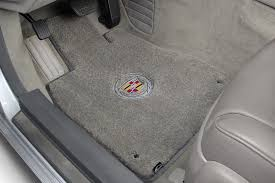 Inspire Carpet Floor Mat Lund Catch All Real Truck Com For Car Home ...