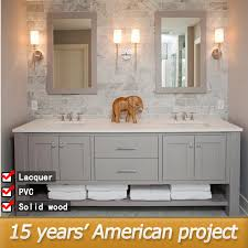 Allen And Roth 36 Bathroom Vanities by Allen Roth Bathroom Vanity Allen Roth Bathroom Vanity Suppliers