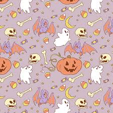 Kxvo Pumpkin Dance Spooky Scary Skeletons by 31 Gifs To Describe The 31 Days Of October Her Campus