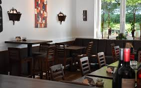 restaurant casa uno