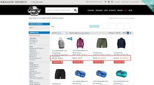 North Face Discount Code : Mariott.com Free City Promo Code Coke Store Coupon Codes North Face Coupons And Promo Codes Savingscom 2019 Roblox Citybookers Com Moosejaw 8 Coupon Updates Trailer Experience Mountaeering Diffusion Discount Free Delivery Ryobi Generator Coupons Thrifty Additional Driver Prepaid Recharge Leapfrog Uk Maroone Honda Oil Change Backcountry 20 Off Kfc Buffet California Costco Membership Top Websites Usa Coffeeam Shipping Groupon Deals Bradenton Fl Money Saver 50 Clearance Jackets At