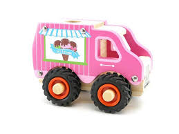 Ice Cream Truck – Little Chiefs Boutique Eco Friendly Fold My Car Cboard Ice Cream Truck Toy Shopkins Scoops Playset Bourne Toys 2018 Alloy Model Truckflashing Light Sounding Food Playhouse Little Tikes Mega Bloks Despicable Me Minions Amazoncouk Playmobil Jouets Choo Crocodile Creek Mini Vehicle Puzzle The Animal Kingdom Lego Juniors Emmas 10727 Shop For Toys Instore N Scale Ikes Trainlifecom 3d Model Cgstudio Ice Cream Truck Toys Ben10 Net New Pull Back Action Van Diecast Plastic