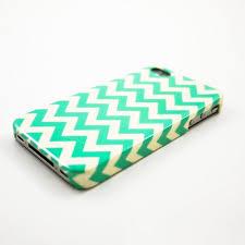 Custom 3D iPhone 4 case Wholesale 3D iPhone 4 case