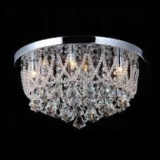 beliebte moderne decke licht badezimmer buy moderne decke licht bad wasserdichte led badezimmer decke lichter bad spiegel licht product on