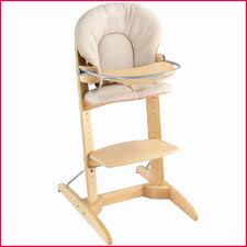 chaise haute bébé aubert luxe chaise haute bébé aubert inspiration de la maison