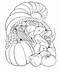 Free Desktop Coloring Complex Thanksgiving Pages With 17 Best Images About Already Printed On Pinterest