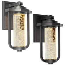outdoor garage lowes outside lights front porch light fixtures