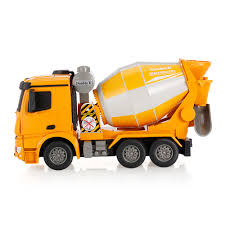 2# 2.4G 1/26 RC Cement Mixer Truck RTR Radio Control Car LED Light -  RcMoment.com Bruder Mack Toy Cement Truck Yellow Cement Mixer Truck Toy Isolated On White Background Building 116th Bruder Scania Mixer The Cheapest Price Kdw 1 50 Scale Diecast Vehicle Tabu Toys World Blue Plastic Mixerfriction 116 Man Tgs Br03710 Hearns Hobbies Melbourne Australia Red Big Farm Peterbilt 367 With Rseries Mb Arocs 3654 Learning Journey On Go Kids Hand Painted Red Concrete Coin Bank Childs A Sandy Beach In Summer Stock Photo