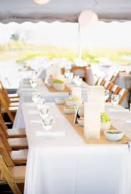 Simple Elegant Beach Wedding Ideas Gallery For Gt Decorations
