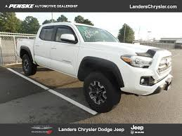 2017 Used Toyota Tacoma TRD Off Road Double Cab 5' Bed V6 4x4 ... Toyota 4 By Used Truck For Sale Youtube New Arrivals At Jims Parts November 2010 2016 Tacoma Trd Offroad Double Cab Long Bed King Shocks Camper 2005 Access 127 Manual At Dave Delaneys In Powell Wy Vehicles For Pickup Trucks Gorgeous Toyota 1985 4x4 2003 Xtracab Automatic Kearny Mesa Sr 4wd V6 East Niagara Falls On Cargurus Houston Lease Finance Rebates Incentives