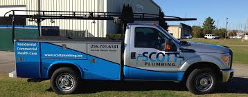 Scott Plumbing Truck | Scott Plumbing Hiniker Plumbing Truck Graphics Paradise Wraps Sold Plumbers Van For Sale Youtube Ounce Of Prevention Gator Vehicle Portfolio Kickcharge Creative Kickchargecom Hvac Technicians In Skippack Pa Donnellys Stock Photos Images Alamy 10 Rules Of Thumb For 303 Sign Company 1 360 Tim And Sons Chevy Utility Americanplumbingtruck All American Cool Plumber Trucks Travis Cooper Magazine Acer