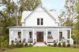 Small Front Porch Ideas Front Porch Decor Outdoor