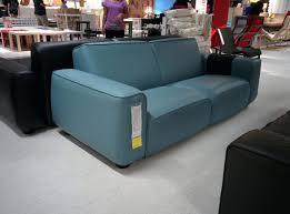 chaise astonishing ikea kivik sofa chaise for you ikea kivik