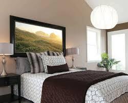 schlafzimmer leuchten len len shop24
