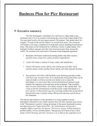 Massage Therapist Sample Resume Physical Therapy Business Plan Student Examples