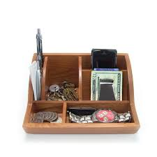 Mens Dresser Top Valet by 25 Unique Mens Valet Tray Ideas On Pinterest Mens Watch Box