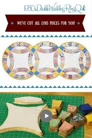 Koala Sewing Cabinets Canada by 29 Best Sewing Machine Cabinets Images On Pinterest Sewing
