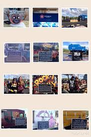 100 Phoenix Food Truck Festival Where Weve Been Grilled Addiction