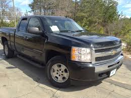 Used 2009 Chevrolet Silverado 1500 For Sale | Durham NC | Used 2009 ... Garys Auto Sales Sneads Ferry Nc New Used Cars Trucks Queen City Charlotte Dealer Greenville Classic Cnections Ben Mynatt Nissan Is Your Salisbury For Sale Pittsboro 27312 Smart By Wieland Ltd 2007 Ford F150 For Durham Hollingsworth Of Raleigh Mack Dump In North Carolina Best Truck Resource Smithfield At Deacon Jones Gm Dps Surplus Vehicle Davis Certified Master Richmond Va