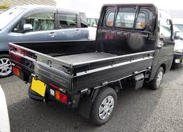 File:Daihatsu HIJET TRUCK Extra (S500P) Rear.JPG - Wikimedia Commons Filedaihatsu Hijettruck Standard 510pjpg Wikimedia Commons Mk5 Toyota Hilux Mini Truck Custom Mini Trucks Trucks Daihatsu Hijet Ktruck S82c S82p S83c S83p Aisin Water Pump Wpd003 Hpital Sacr Coeur Receives New Truck The Crudem Foundation Inc 13 Jiffy Truck In Brighouse West Yorkshire Gumtree Buyimport 2014 To Kenya From Japan Auction Daihatsu Extended Cab 2095000 Woodys Hijet Low Mileage Shropshire Used 1985 4x4 For Sale Portland Oregon Private Of Editorial Photo Image Of Thai Stock Photos Images Alamy