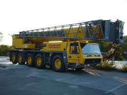 120 Ton Grove GMK 5120B | All Terrrain Crane | Rental | Service | Essential Tips When Shopping For A Boom Lift Rental American Towable 3036 Rent United Rentals Alpha Cranes Crane Rental Company Rigging Service In New 25 Ton Truck Terex Zartman Cstruction On Hire In Chennai Madras Sales 2012 Used 35 Ton Manitex Truck 17 Beville Hastings Manlift Hire Forklifts Crane Rental 1999 38100s Swing Cab For Sale Georgia