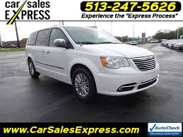 Used Cars Cincinnati OH | Used Cars & Trucks OH | Car Sales Express Ccinnati Oh Used Ram Trucks For Sale Less Than 2000 Dollars Car Dealer Cars Dealership West Chester Test Drive New Ram In Northgate Cdjr White Allen Chevrolet Dayton Serving Columbus Ohio Jeff Wyler Eastgate Auto Mall Superior Hyundai North Fairfield New Suv 2017 Silverado 1500 Model Overview Gill For Jake Sweeney Chrysler Dodge Jeep Wkhorse To Build 950 Electric Trucks Ups Business Ford E350 Sd Van Box In Joseph Buick Gmc