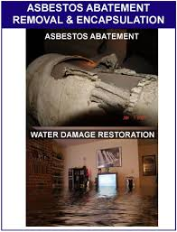 Removing Asbestos Floor Tiles In California by Remove Asbestos Floor Tile Fullerton
