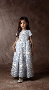 876 best little girls style images on pinterest fashion kids