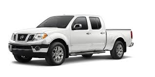 2017 Nissan Frontier Glacier White_o - Guam Nissan Nissan Frontier 6 Bed 052018 Truxedo Edge Tonneau Cover 884101 2012 Cc 4x4 Sv Sport Midsize Truck Detailed Preowned 2017 Crew Cab 4x2 V6 Automatic At Performance And Driving Impressions Review 2018 Accsories Usa Httpnissancaerucksfrontier Andor Advantage Surefit 2004 Used 2wd Enter Motors Group Nashville Tn New Finally Confirmed The Drive Diesel Runner Powered By Cummins Project Stays In Forefront Of Its Class On Wheels Features Specs Indianapolis Dealers