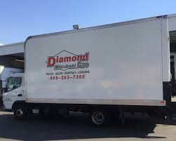 2015 Mitsubishi FE160 #1831R - Diamond Mitsubishi Fuso Truck Sales ... Specials Campways Truck Accessory World 2016 Mitsubishi Fe180 2219r Diamond Fuso Sales Honda Auto Parts Blowout Sale Bay Area Ca Accsories Archives Featuring Linex Fairycakes San Jose Food Trucks Roaming Hunger Snugtop Covers In The Built To Clown Chevy Bagged Streetlow Magazine Super Show Century Camper Shells Tops Usa Garbage Compilation Youtube Clean Start For New Garbage Hauler The Mercury News Meatball La Stainless Kings