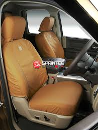 100 Carhartt Truck Seat Covers Mercedes Sprinter Sprinter Parts And Service Store Inc