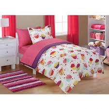 Batman Bed Set Queen by Bedroom Batman Bedding Girls Bedding Kitty Sheets Linen Bedding