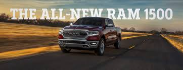2019 Ram 1500 Preview: Price, Specs & Release Date