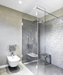 finanzierung förderung der barrierefreien dusche