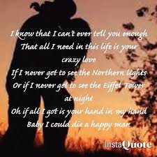 Best 25 Thomas rhett lyrics ideas on Pinterest