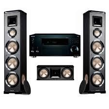 Polk Ceiling Speakers India by Klipsch Headphones Klipsch Polk Audio Speakers Klipsch Thx
