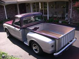 1972 CHEVY C10 NONE Id 26853 Diagrams Further 1967 1972 Chevy Truck Parts On Wiring Diagram 1969 1970 C10 Furthermore The Trucks Page 71 Blazer Fishing Touches 8 1947 Present Save Our Oceans 2011 Thrdown Performance Shootout 14521c Chevrolet Full Color Led Tail Light Lenses Suburban Pinterest Led Original Rust Free Classic 6066 And 6772 Aspen 1940 For Sale Best Resource Thru 1976